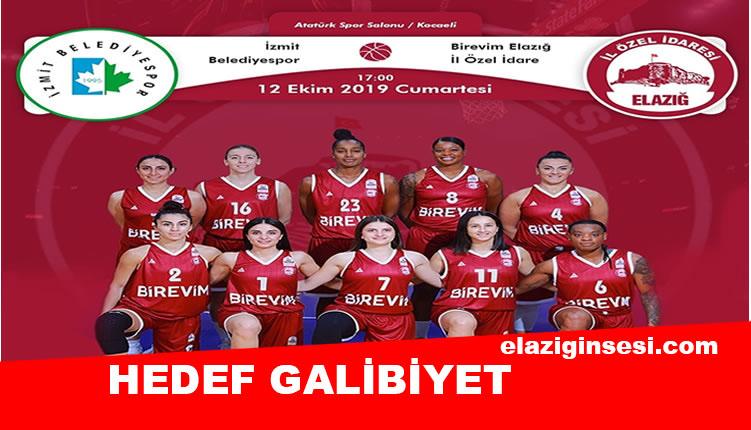 PERİLERİ YENİ SEZONU İZMİT'TE AÇIYOR!