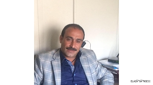 ELAZIĞSPOR'DA BİR İSİM DAHA İSTİFA ETTİ!