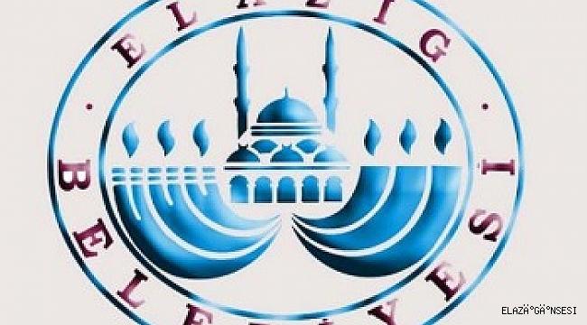 Elazığ Belediyesinin İmar Planındaki gizli ayrıntıları belli oldu