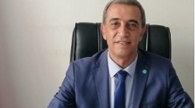 AKP, Elazığ Halkının Gazını Böyle Alıyor