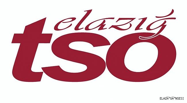 ETSO 1920'de değil, 1884 yılında kurulmuş