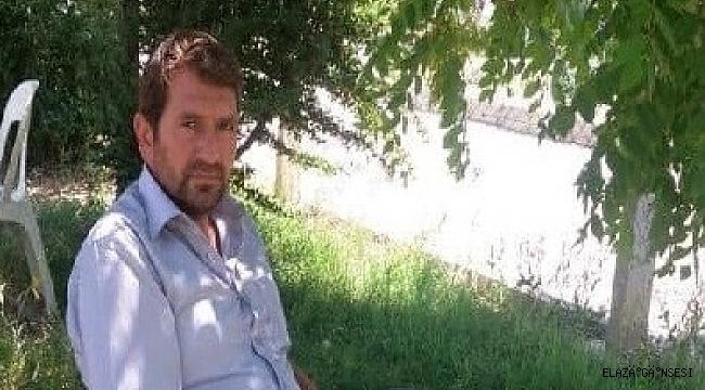Kazara tüfekle yaralanan şahıs hayatını kaybetti