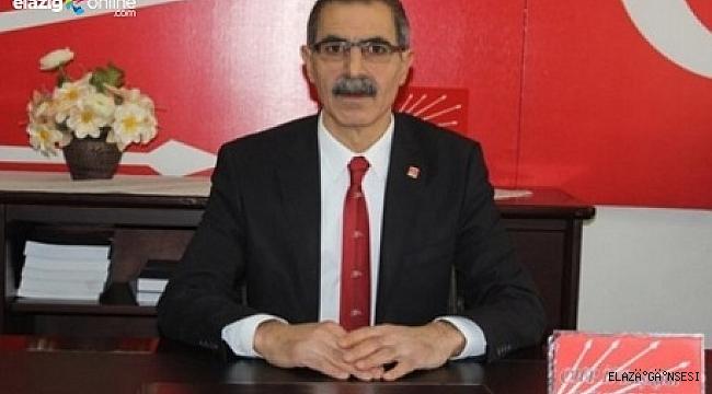 İki ayda CHP'ye 500 üye kaydoldu