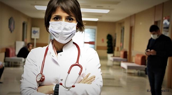 Modern dünyanın salgın hastalığı diyabetten 6 saniyede 1 kişi hayatını kaybediyor