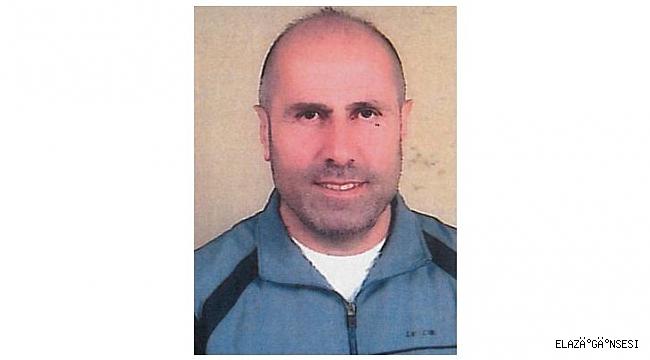 Elazığspor'un yardımcı antrenörü kalp krizi nedeniyle hayatını kaybetti