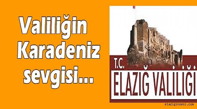 Ankara'dan talimatı kim verdi…?