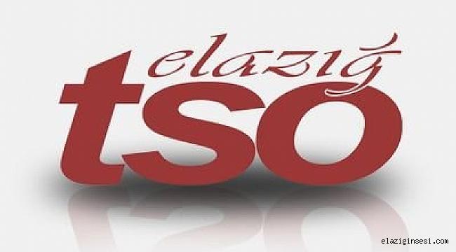 ETSO, Nefes Kredisi başvurularının şartlarını açıkladı