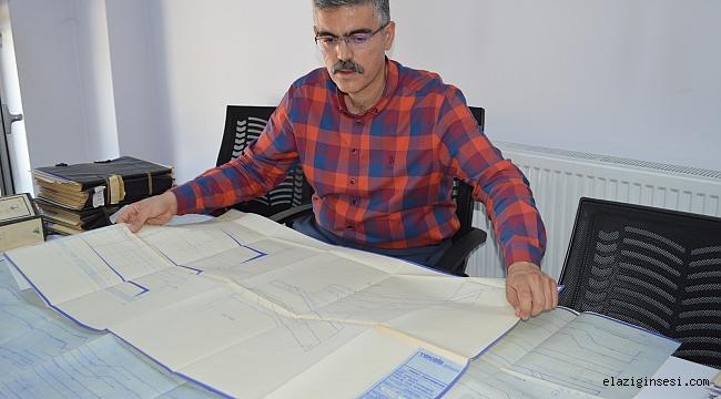 AFAD'dan F.Ü deprem araştırma projesine destek