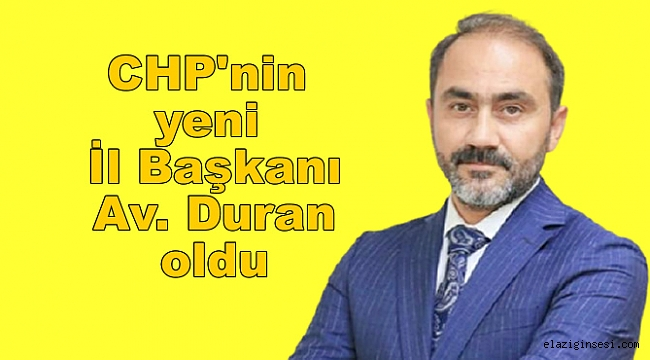 CHP Milletvekili Erol'un büyük desteği ile koltuğa oturdu