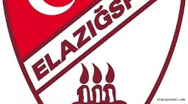 Elazığspor 8 bin tl para cezası