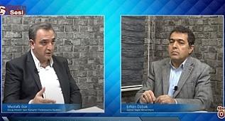 Elazığ ASKF Başkanı Mustafa Gür, Sportif faaliyetlerde alınan önlemleri anlattı